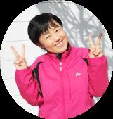 星野浩美コーチ