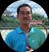 高田正人コーチ